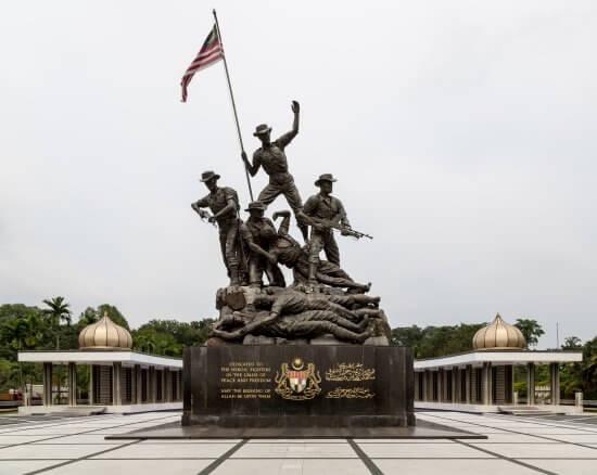 Kuala_Lumpur_Malaysia_Tugu-Negara-Malaysia-03