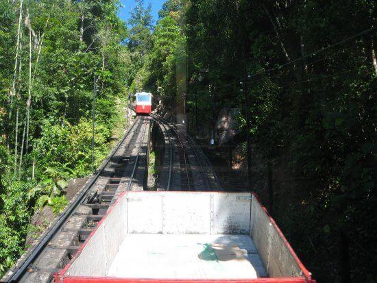 Penang_Hill_funicular_railway_21