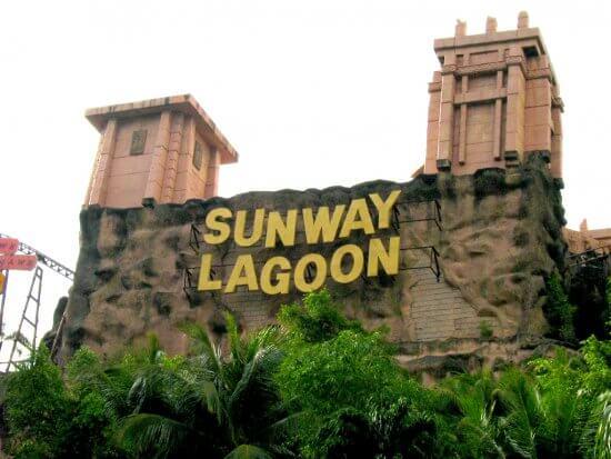 SunwayLagoon52