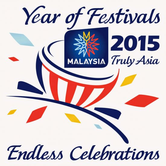Logo-YOF2015-new
