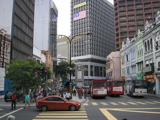 Old_Market_Square_Kuala_Lumpur
