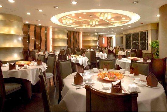 lu_lu_restaurant