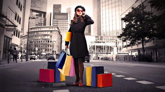 shopping-11645