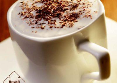 de-coffee-feat01