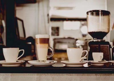 de-coffee-slide01
