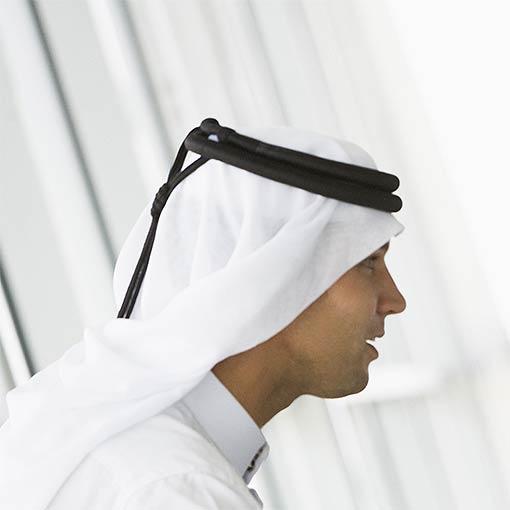 عبدالله خالد