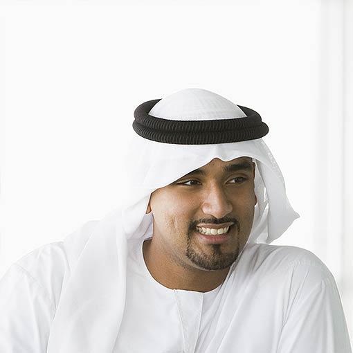 خالد عيد
