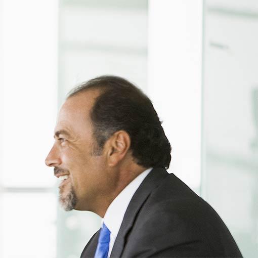 عبدالرحمن المحمود