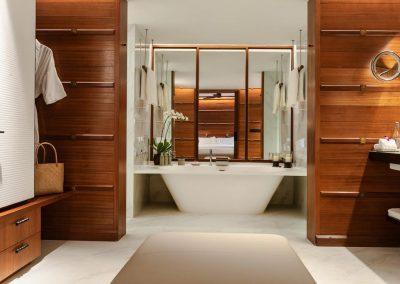 فندق داتاي لنكاوي (26)