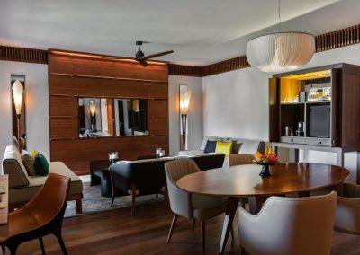 فندق داتاي لنكاوي (27)