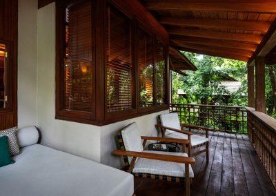 فندق داتاي لنكاوي (28)