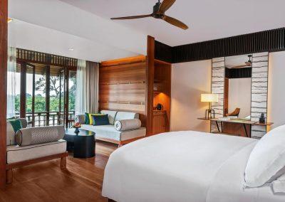 فندق داتاي لنكاوي (29)