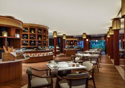 فندق داتاي لنكاوي (30)