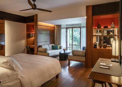 فندق داتاي لنكاوي (34)