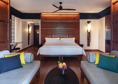فندق داتاي لنكاوي (35)