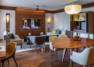 فندق داتاي لنكاوي (36)