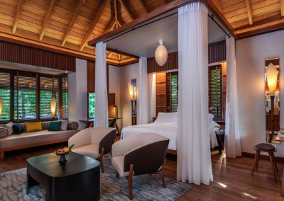 فندق داتاي لنكاوي (39)