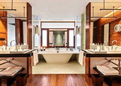 فندق داتاي لنكاوي (5)