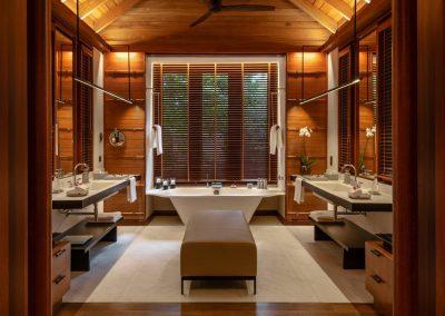 فندق داتاي لنكاوي (6)