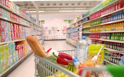 اسعار السلع الغذائية في ماليزيا