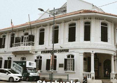 اجمل تصاميم لـ ستارباكس في ماليزيا (10)