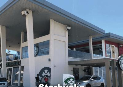 اجمل تصاميم لـ ستارباكس في ماليزيا (3)