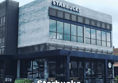 اجمل تصاميم لـ ستارباكس في ماليزيا (7)