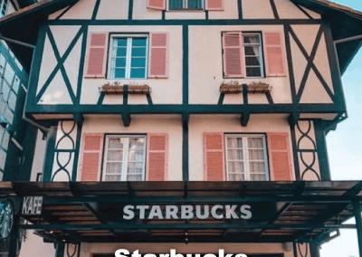 اجمل تصاميم لـ ستارباكس في ماليزيا (8)