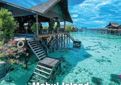 اجمل 30 جزيرة في ماليزيا 2021 (1)