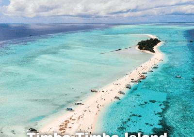 اجمل 30 جزيرة في ماليزيا 2021 (10)