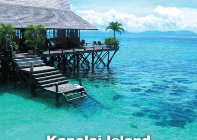 اجمل 30 جزيرة في ماليزيا 2021 (11)