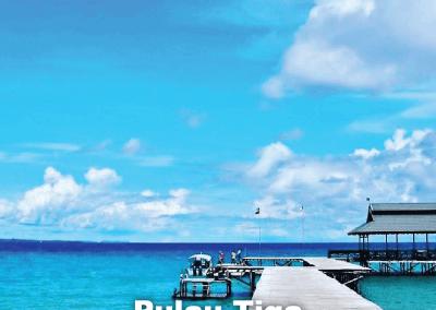 اجمل 30 جزيرة في ماليزيا 2021 (12)