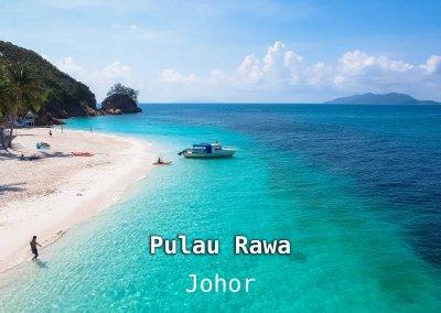 اجمل 30 جزيرة في ماليزيا 2021 (13)