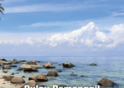 اجمل 30 جزيرة في ماليزيا 2021 (14)