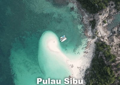 اجمل 30 جزيرة في ماليزيا 2021 (15)