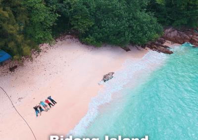 اجمل 30 جزيرة في ماليزيا 2021 (16)