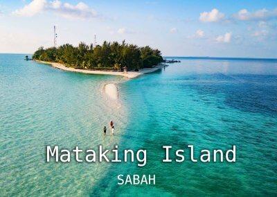 اجمل 30 جزيرة في ماليزيا 2021 (17)
