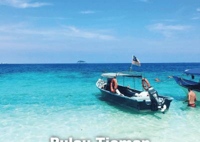 اجمل 30 جزيرة في ماليزيا 2021 (18)