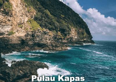 اجمل 30 جزيرة في ماليزيا 2021 (2)