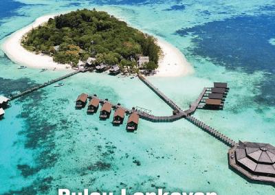 اجمل 30 جزيرة في ماليزيا 2021 (20)