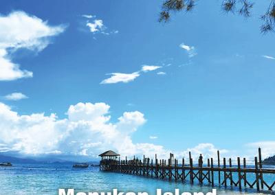 اجمل 30 جزيرة في ماليزيا 2021 (21)