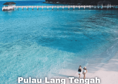 اجمل 30 جزيرة في ماليزيا 2021 (22)