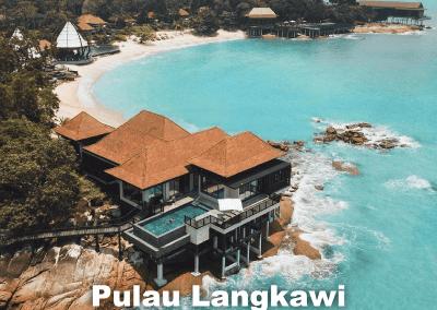 اجمل 30 جزيرة في ماليزيا 2021 (23)