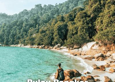 اجمل 30 جزيرة في ماليزيا 2021 (25)