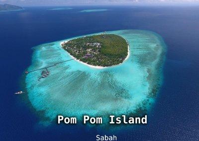 اجمل 30 جزيرة في ماليزيا 2021 (26)