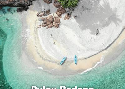 اجمل 30 جزيرة في ماليزيا 2021 (3)