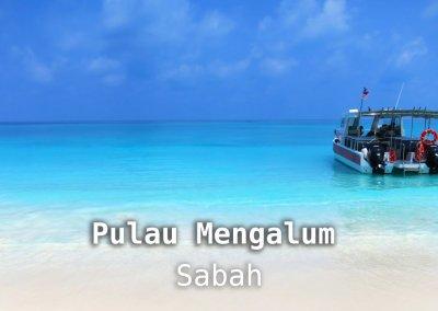 اجمل 30 جزيرة في ماليزيا 2021 (4)