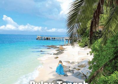 اجمل 30 جزيرة في ماليزيا 2021 (6)
