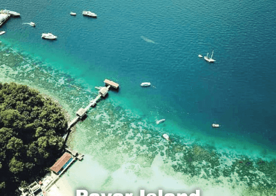 اجمل 30 جزيرة في ماليزيا 2021 (7)