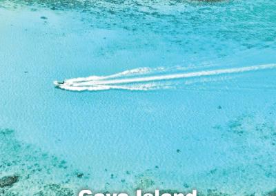 اجمل 30 جزيرة في ماليزيا 2021 (8)